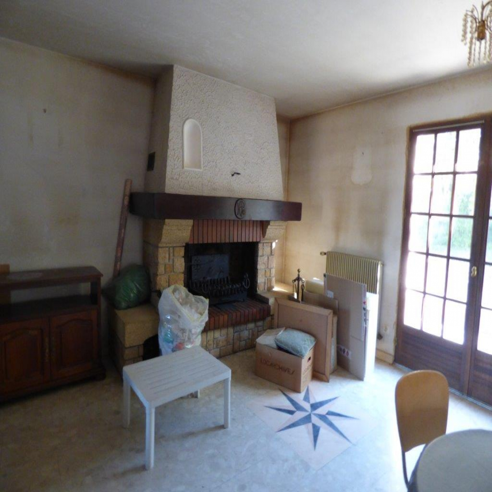 Image_, Villa, Villevieille, ref :1348