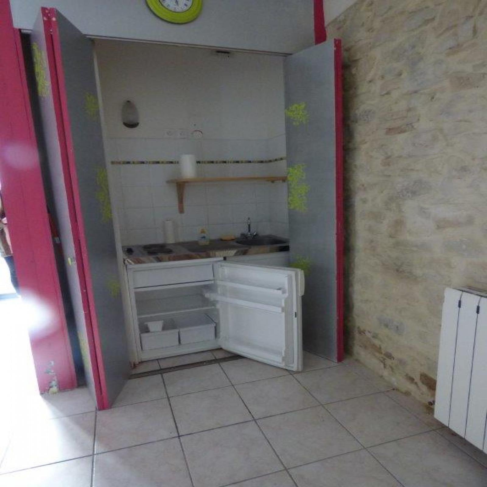 Image_, Maison, Caveirac, ref :1545