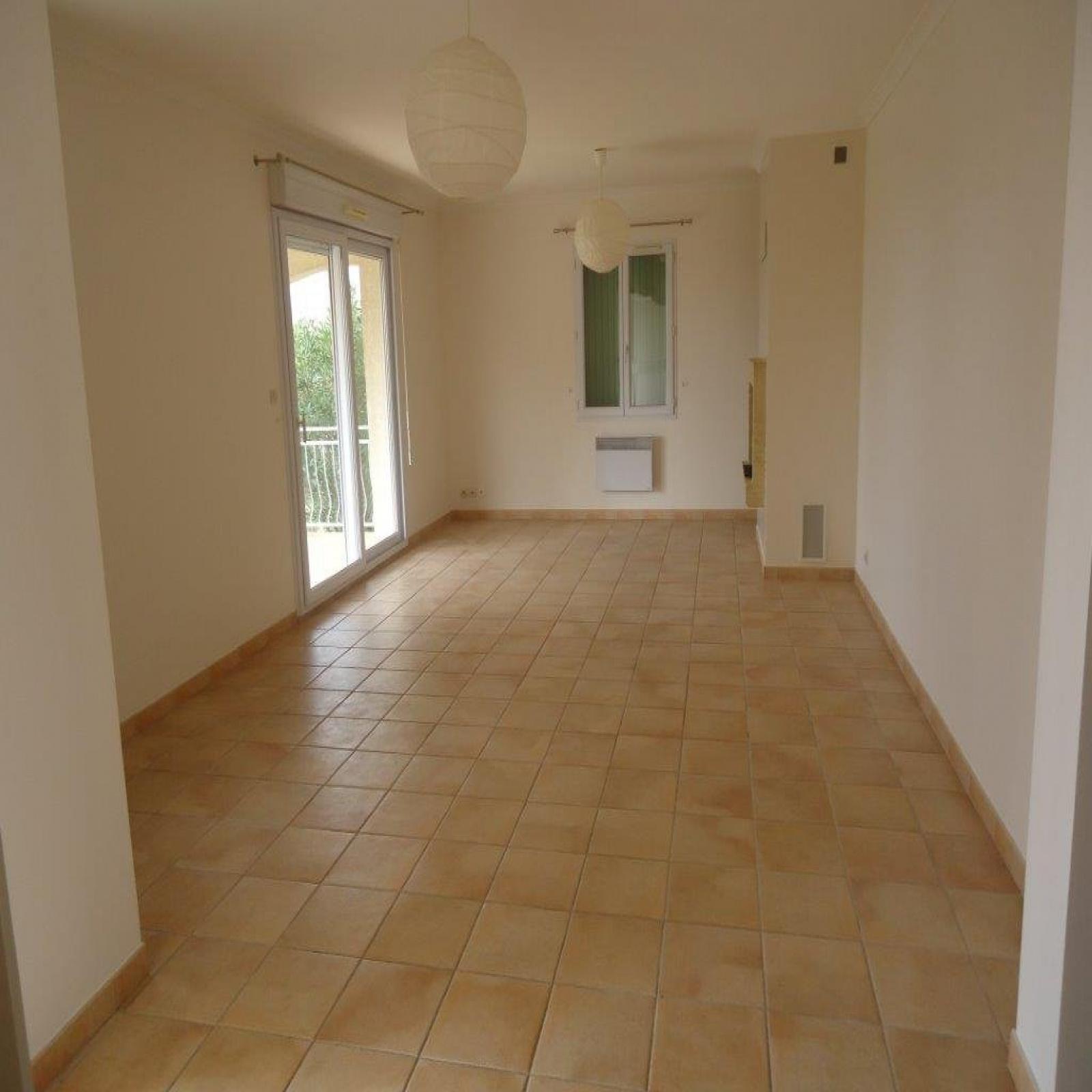 Image_, Villa, Nages-et-Solorgues, ref :1602