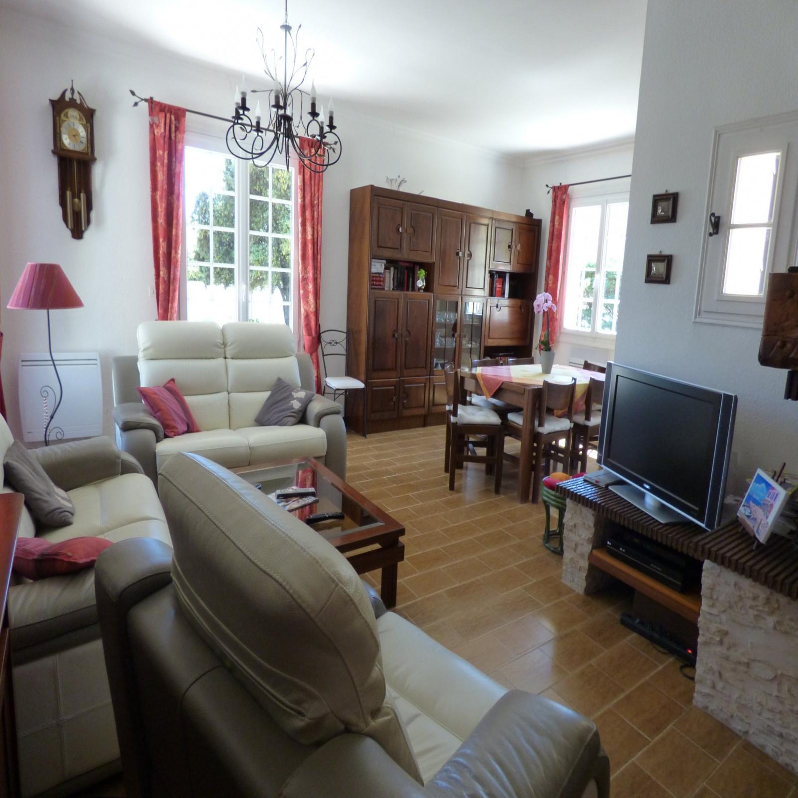 Image_, Villa, Nages-et-Solorgues, ref :1588