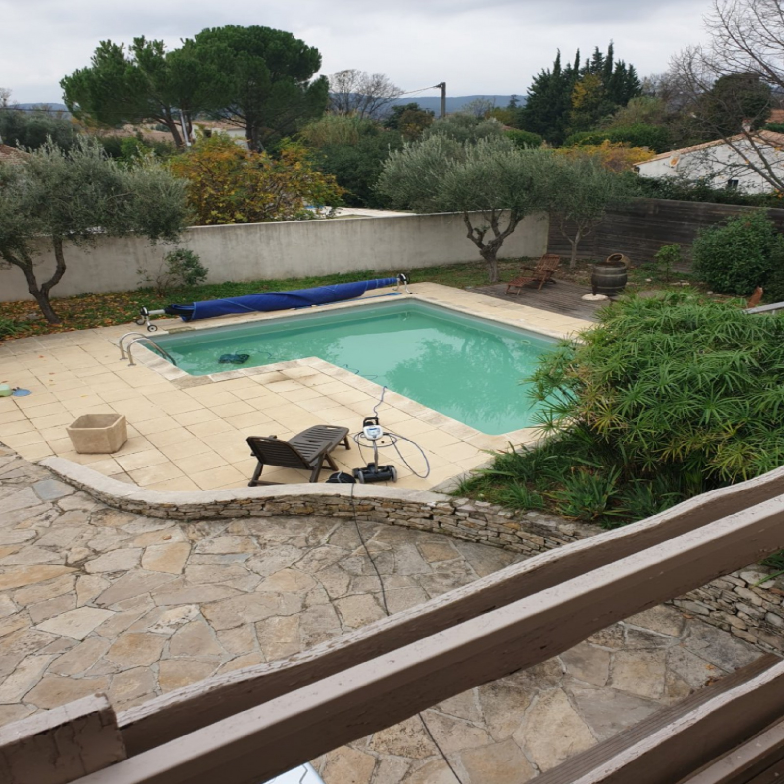 Image_, Villa, Clarensac, ref :1514